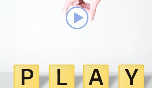 CM動画を視聴するだけでポイントが貰えるアプリ・サービスまとめ