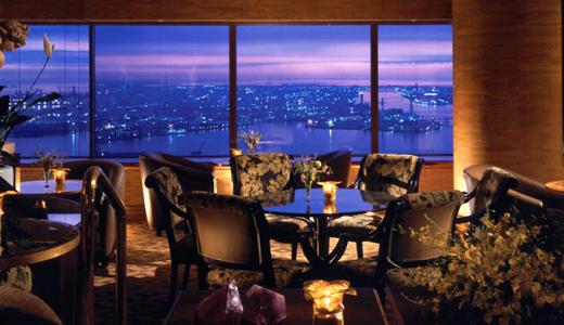 シリウスをお得に予約する方法|横浜ロイヤルパークホテル|一休.comレストランがおすすめ