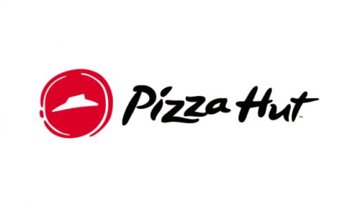 【保存版】割引クーポンを使ってピザハットをお得に注文する14の方法